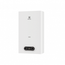Electrolux GWH 12 NanoPlus 2.0 - газовая колонка