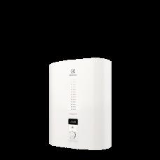 Водонагреватель Electrolux EWH 30 Centurio IQ 2.0 (Wi-Fi)