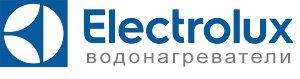 """Официальный интернет магазин """"Водонагреватели Electrolux EWH"""""""